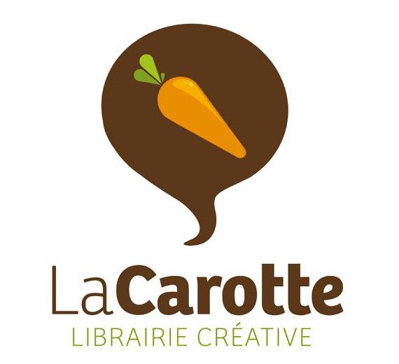 logo La carotte